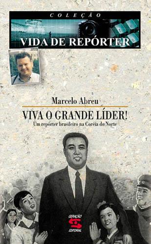 viva_grande_lider