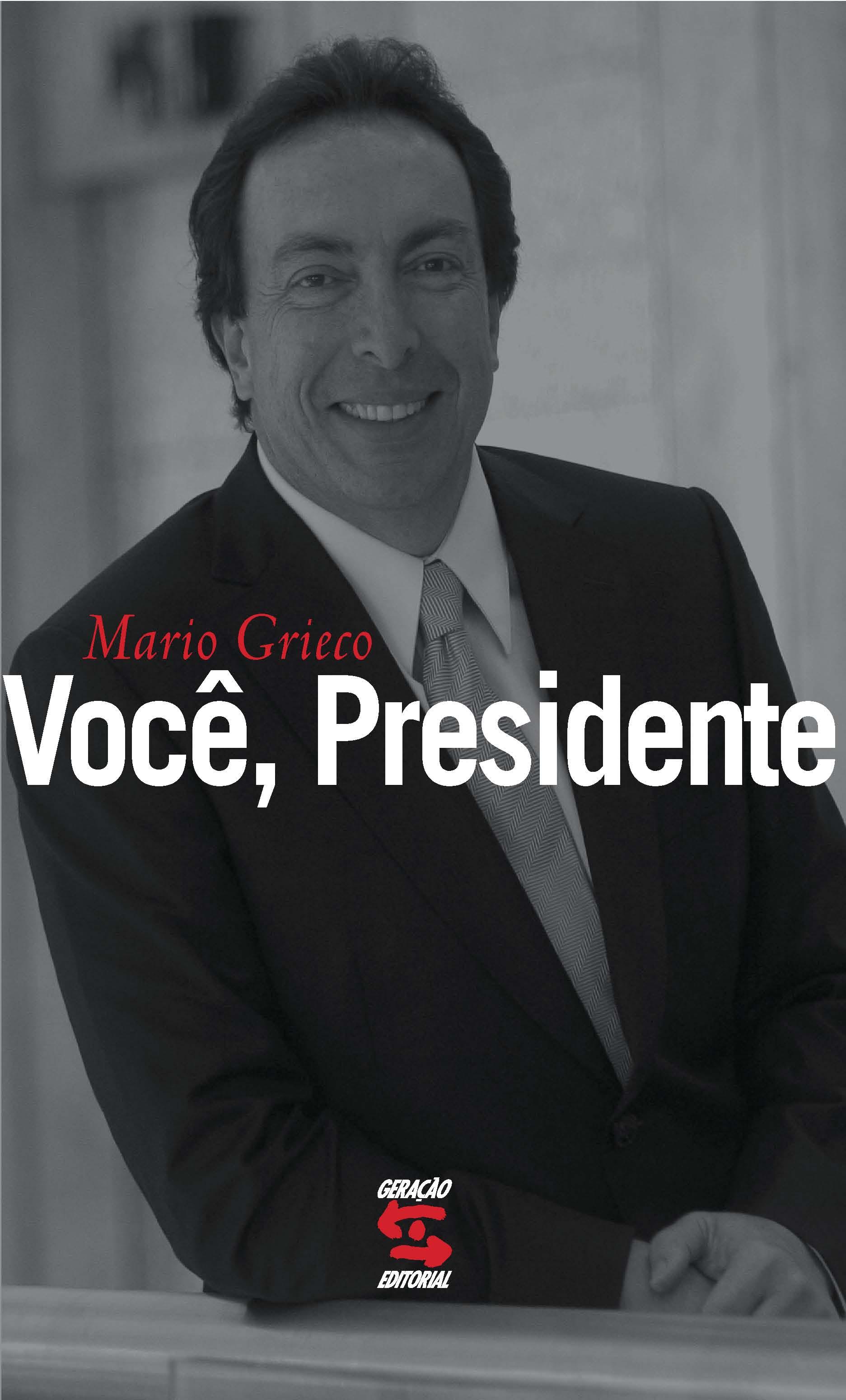 voce_presidente