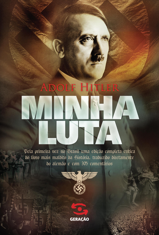 Capa_Hitler_MInha_Vida.indd