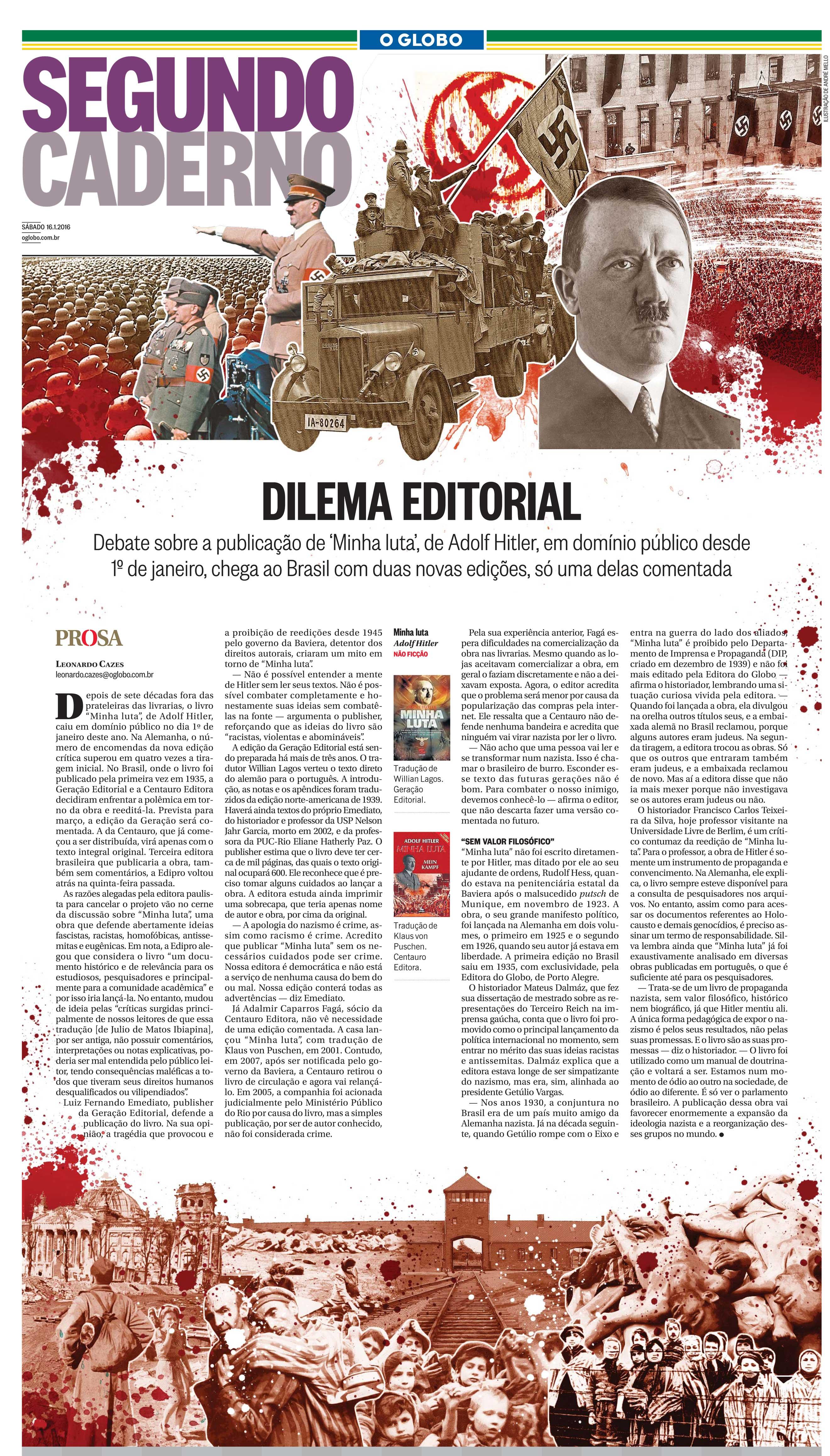 O-Globo-19-01-16