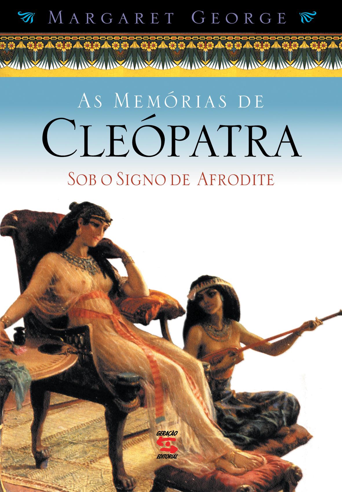 cleopatra_signo_afrodite