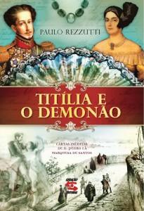 titilia_demonao