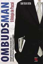 ombudsman-release
