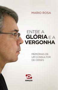 entre_gloria_e_vergonha