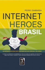 internet_heroes_brasil