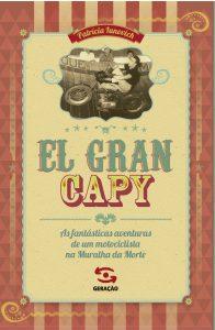 el_gran_capy