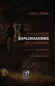 caso_exploradores_cavernas